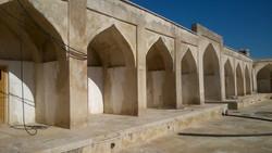 بلاد شاپور دهدشت