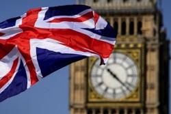 انتخابات نيابية مبكرة في بريطانيا