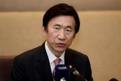واشنگتن از توافق با پیونگ یانگ برای توقف موقت برنامه اتمی حذر کند