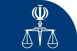 دستگیری ۵ فروشنده مواد مخدر و سلاح غیر مجاز در حمیدیه