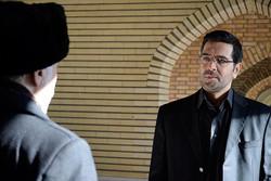 «ترمینال غرب» آینده سیاسی ایران را پیشگویی میکند