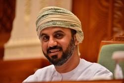 خالد المعولی