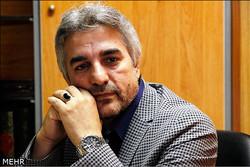 بودجه ناچیز جشنواره پویانمایی کرمانشاه/ اولویت در کمک به سیلزدگان چیست؟