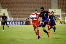«فقر اقتصادی» و عدم «برنامهریزی» عامل ناکامی فوتبال ایران است