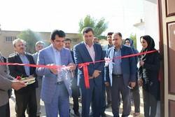 مسائل موجود در خوزستان باید به دست نخبگان استان مرتفع شود