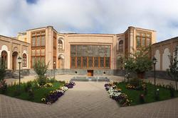 ۸۵ درصد خانههای تاریخی اردبیل تحت مالکیت میراث فرهنگی است