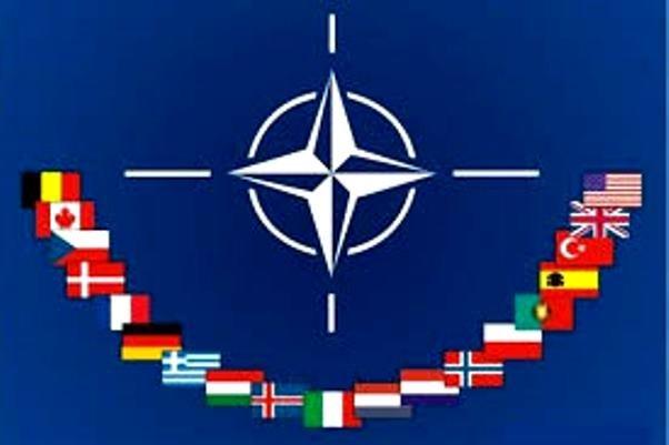ناتو: ۱۵ کشور آماده اعزام نظامیان بیشتر به افغانستان هستند