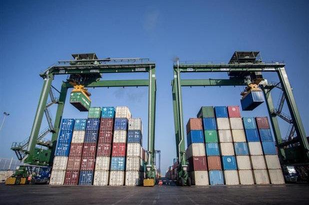 اردبیل برای توسعه صادرات نیازمند گمرک فعال است