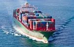 ۱۴ خط کشتیرانی چین جریمه شدند