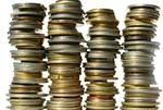 کاهش نرخ سود تسهیلات صادرات فناوری برای شرکت های دانش بنیان