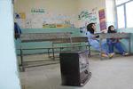 ۴۹۰۱ کلاس درس در استان قزوین نیازمند استانداردسازی است