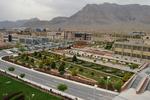 پنجمین  شهرک فناوری کشور در اصفهان احداث شد