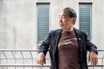 ترجمه غبرایی از رمان «۱q۸۴» موراکامی در پایان راه