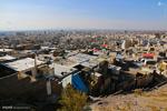 اولین حلبیآباد ایران کجا شکل گرفت؟