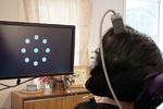 فناوری تایپ با مغز به کمک معلولان می آید