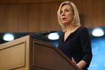 روس کا شام میں خطرناک اقدامات پر امریکہ کو شدید انتباہ جاری