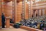 تشکیل شورای راهبری مدیریت دانشگاه سبز در ۷۰ دانشگاه