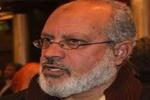 محمد البحيصي: مركزية القضية الفلسطينية أزعج محور الشر بقيادة أمريكا