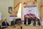 کارگاه تربیت مربی جوان ازدواج موفق و زندگی آرام دربوشهر برگزار شد