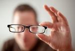 کشف دلیل احتمالی نزدیک بینی