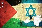 تقرير حقوقي يتهم إسرائيل بتسميم مزارع الفلسطينيين ومواشيهم