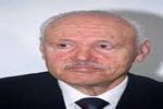 صابر فلحوط :  رسالة مؤتمر طهران الى الأعداء هو أن القضية الفلسطينية لا يمكن لها أن تموت