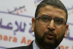 أبو زهري: استقالة ليبرمان اعتراف بالهزيمة أمام المقاومة الفلسطينية