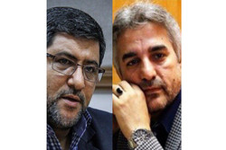 انتصاب در جشنواره استانهای رسانه ملی