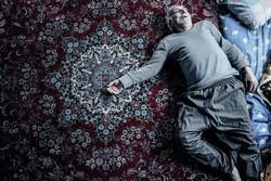«دم سرد» به جشنواره جهانی فیلم لندن راه یافت
