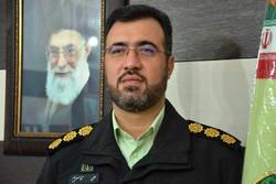 مراکز مشاوره نیروی انتظامی خوزستان مشاوره رایگان می دهند