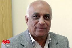 عبدالستار قاسم: لا رهانَ لا على الدول العربية ولا السلطة الفلسطينية