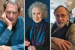اعتراض ۶۵ نویسنده و موسیقیدان جهان به فرمان ضداسلامی ترامپ