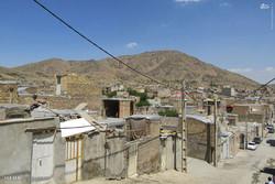 توسعه شهرهای میانی راه حل رفع حاشیه نشینی کلانشهرها