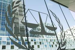 فلسطین کا امریکہ کے خلاف عالمی عدالت میں مقدمہ دائر کرنے کا اعلان