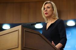 واکنش صریح مسکو به اظهارات ترامپ درباره جولان اشغالی