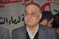 احمد فواد