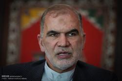 رتبه کسب و کار ایران پایین است