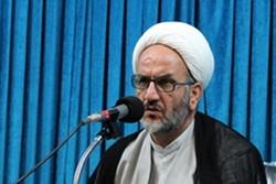 هدف دشمن ضربه زدن به اهداف مقدس نظام اسلامی است