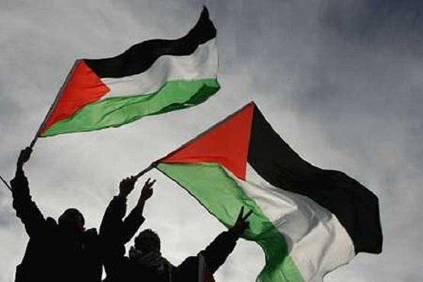 ارتفاع عدد شهداء استهداف النفق في غزة إلى 5 شهداء