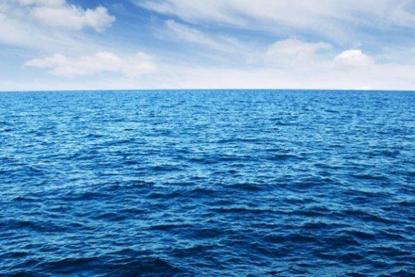 استخراج ارزان اورانیوم از اقیانوس