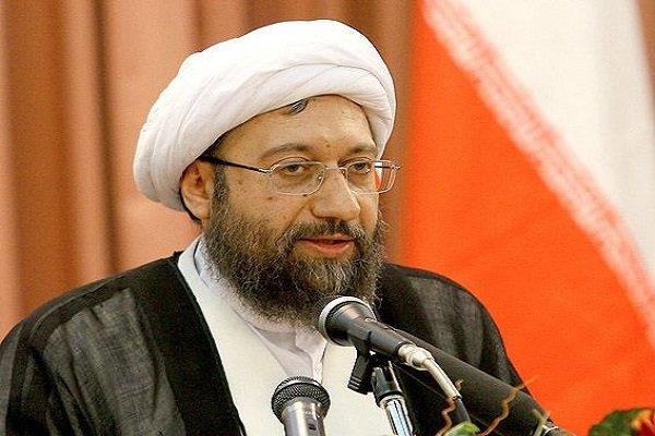 طهران تطالب واشنطن باطلاق سراح مواطنيها بشكل فوري