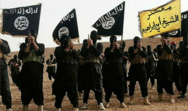 30 ISIL militants killed in eastern Afghanistan in 24 hours