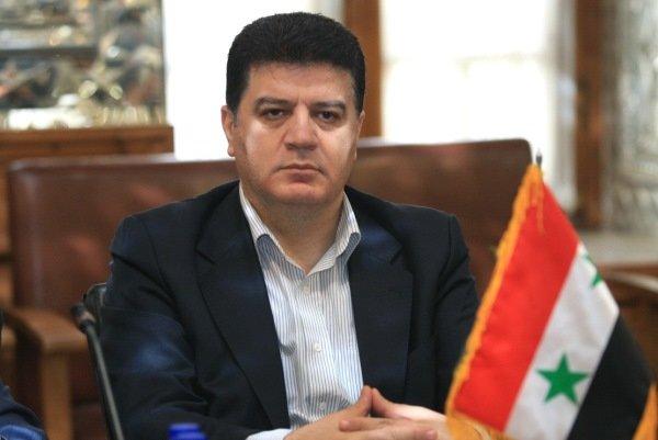 العقوبات ضد ظريف مؤشر على قوة الدبلوماسية الإيرانية