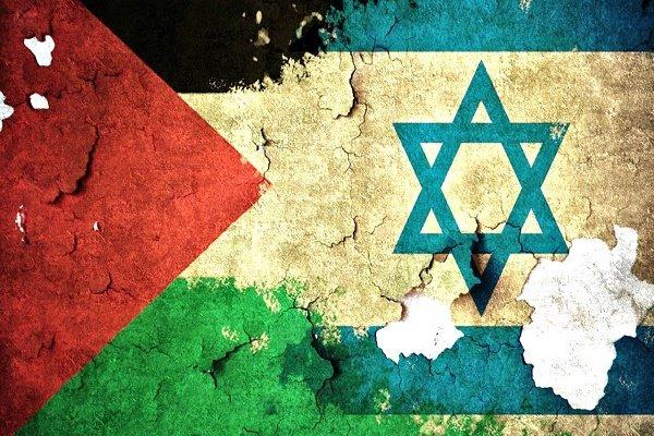 والد الشهيد الفلسطيني الأعرج يعلن الإضراب المفتوح عن الطعام