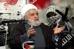 فصائل المقاومة الفلسطينية تشكل معادلة جديدة وحاسمة في الاراضي المحتلة