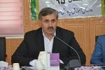 نتایج پذیرفتهشدگان تکمیل ظرفیت آموزش و پرورش بوشهر اعلام شد