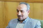 تخصیص اعتبارات سفر رئیس جمهور به استان سمنان پیگیری شد
