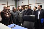 پخش آزمایشی شبکه ایران کالا آغاز شد