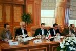 نخستین جلسه مذاکرات هیئت حج ایران با طرف سعودی برگزار شد