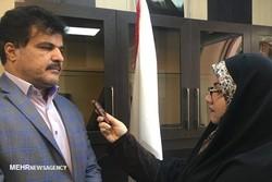 ۷۰ درصد اهداکنندگان در استان بوشهر مستمر خون میدهند
